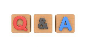 【よくある質問】→初めて来院される方は、必ず目を通して下さい。